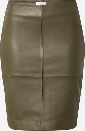 2NDDAY Suknja 'Cecilia' u kaki, Pregled proizvoda