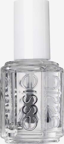 essie Nail Care 'Treat, Love & Color' in Transparent