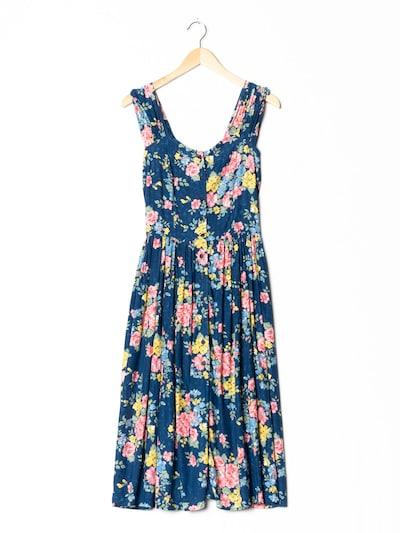 3 Suisses Kleid in XS-S in saphir, Produktansicht