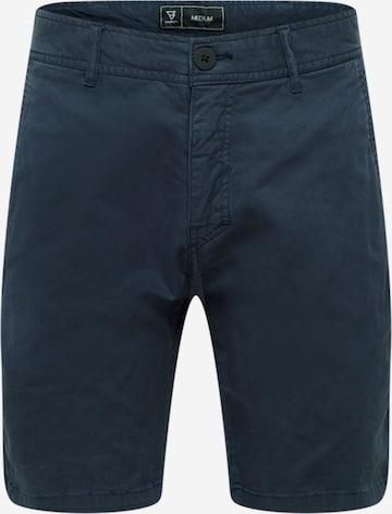 BRUNOTTI Παντελόνι φόρμας σε μπλε