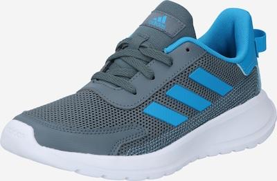 ADIDAS PERFORMANCE Sporta apavi 'Tensaur' zils / baložzils / pelēks, Preces skats