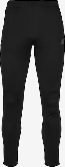 new balance Jogginghose 'Tenacity' in schwarz, Produktansicht