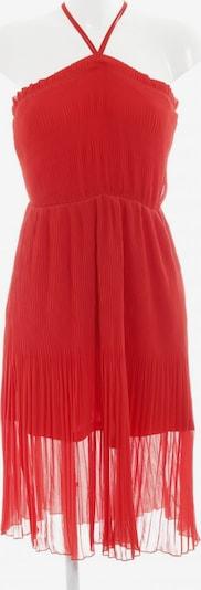 MANGO Dress in M in Red, Item view