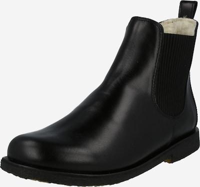 ANGULUS Chelsea Boots in schwarz, Produktansicht