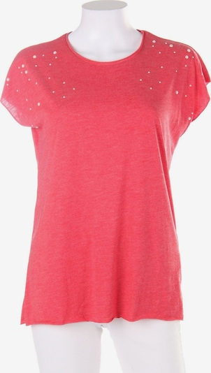 YOUNG SPIRIT Top & Shirt in S in Coral, Item view