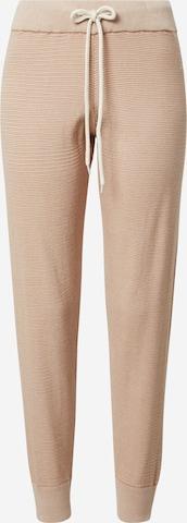 Varley Спортен панталон 'Alice' в розово