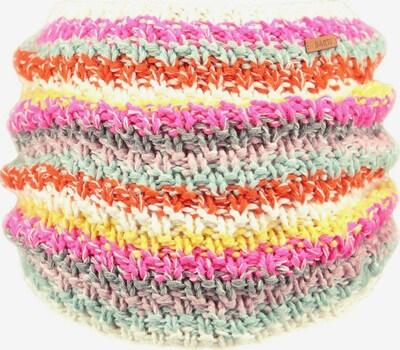 Barts Schal in mischfarben, Produktansicht