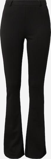 OBJECT Broek in de kleur Zwart, Productweergave
