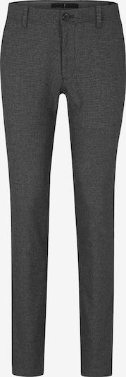 JOOP! Jeans Broek 'Matthew' in de kleur Zwart, Productweergave
