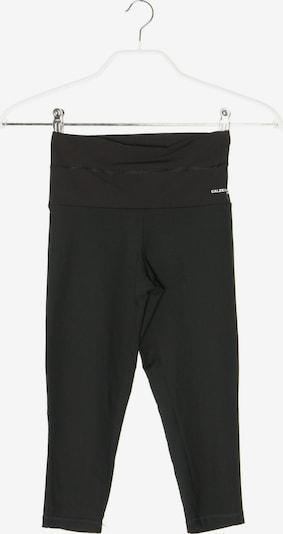 Calzedonia Pants in S in Black, Item view