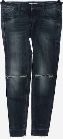 Le Temps Des Cerises Jeans in 27-28 in Blue