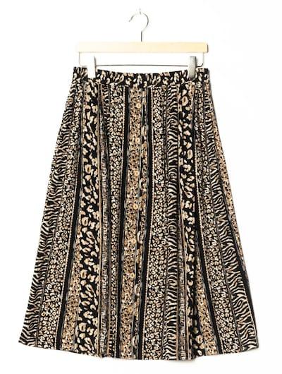 Koret Skirt in L/31 in Black, Item view