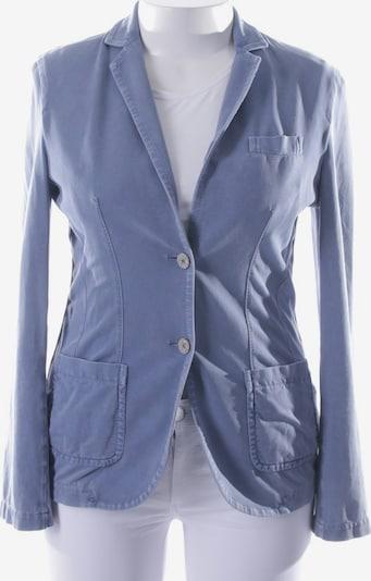 Circolo 1901 Blazer in XL in blau, Produktansicht