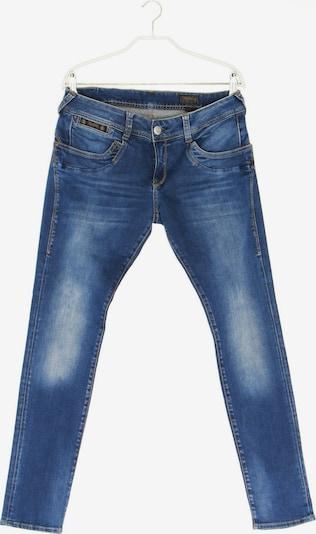 Herrlicher Jeans in 31/30 in Navy, Item view