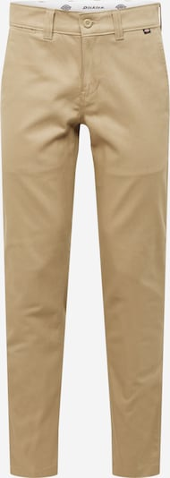 Pantaloni 'SHERBURN' DICKIES pe nisipiu, Vizualizare produs