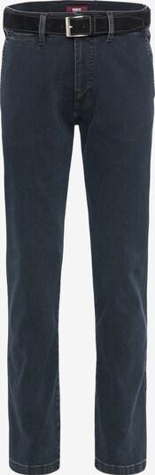 PIONEER Jeans 'ROBERT' in dunkelblau, Produktansicht