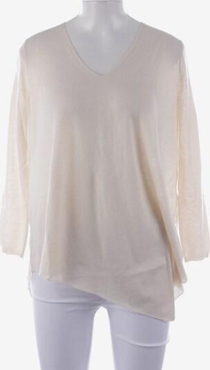 Joie Pullover in S in creme, Produktansicht
