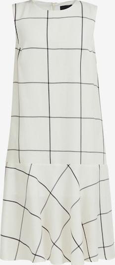 Finn Flare Sommerkleid in beige, Produktansicht