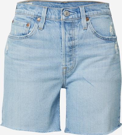 LEVI'S Τζιν σε γαλάζιο, Άποψη προϊόντος