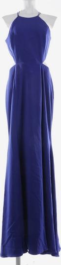 Marchesa Kleid in XXL in marine, Produktansicht