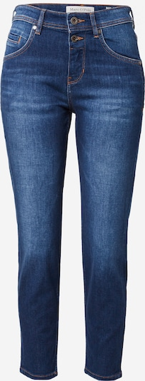 Marc O'Polo Jeans 'Theda' in Blue denim, Item view