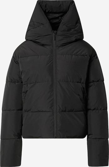 mazine Jacke 'Dana' in schwarz, Produktansicht