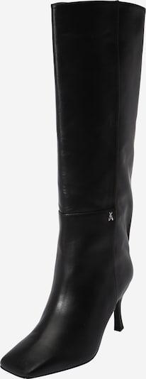 PATRIZIA PEPE Stiefel in schwarz, Produktansicht