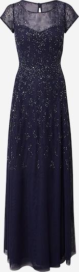 Vera Mont Suknia wieczorowa w kolorze ciemny niebieskim, Podgląd produktu