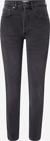 Boyish Jeans 'BILLY' in Grau