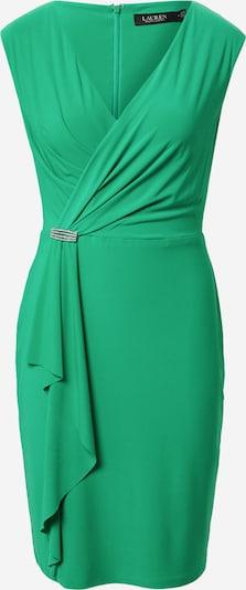 Lauren Ralph Lauren Vestido de gala 'RYDER' en verde, Vista del producto