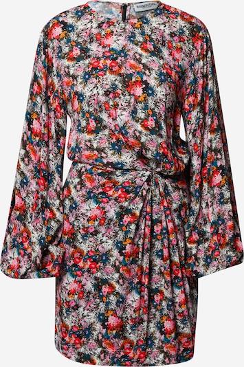 Essentiel Antwerp Dress in mixed colours / pink, Item view