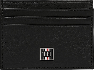 TOMMY HILFIGER Cartera en negro, Vista del producto