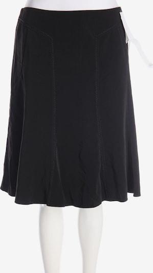 Marks & Spencer Skirt in L in Black, Item view