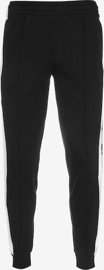 KAPPA Sportbroek 'Authentic La Ciovan' in de kleur Zwart, Productweergave