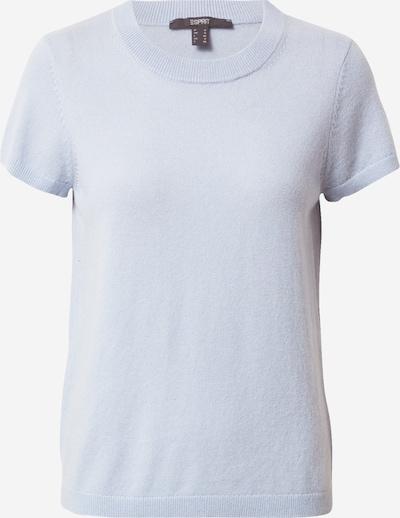 Esprit Collection Pull-over en bleu clair, Vue avec produit