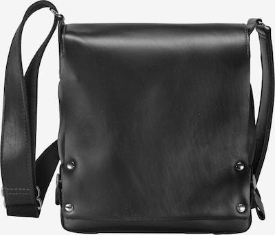 Harold's Umhängetasche 'Jil' in schwarz, Produktansicht
