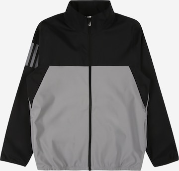 Veste de sport adidas Golf en noir