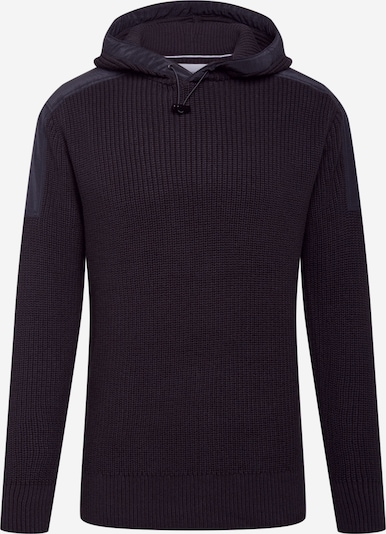 Calvin Klein Jeans Neulepaita värissä musta, Tuotenäkymä