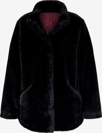 Rock Your Curves by Angelina K. Zimní bunda - černá, Produkt
