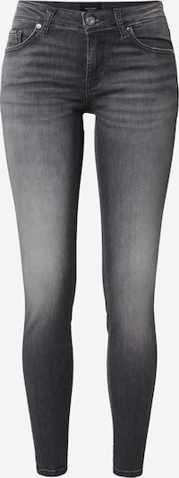 VERO MODA Jeans 'LYDIA' in grey denim, Produktansicht