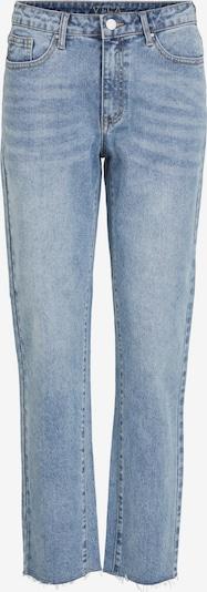 VILA Jeans 'VISTRAY' in blue denim, Produktansicht