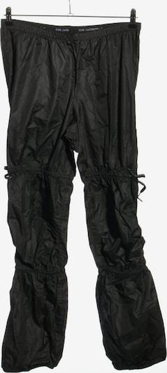 ILSE JACOBSEN Pumphose in L in schwarz, Produktansicht