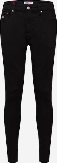 Tommy Jeans Jeans in de kleur Black denim, Productweergave