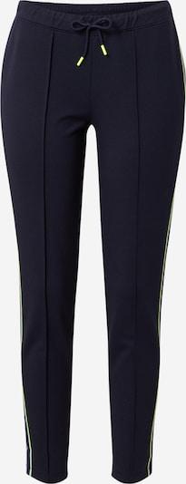 Kelnės 'THEA' iš Bogner Fire + Ice , spalva - tamsiai mėlyna / mišrios spalvos, Prekių apžvalga
