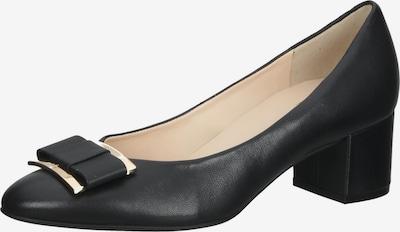 Högl Pumps in de kleur Zwart, Productweergave