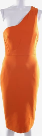 Victoria Beckham Kleid in S in orange, Produktansicht