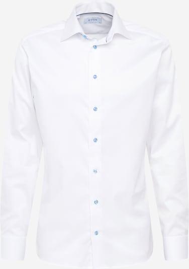 ETON Бизнес риза 'Signature Twill' в бяло, Преглед на продукта