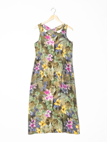 Erika Dress in S in Mixed colors