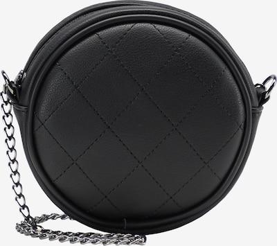 DreiMaster Maritim Tasche in schwarz, Produktansicht