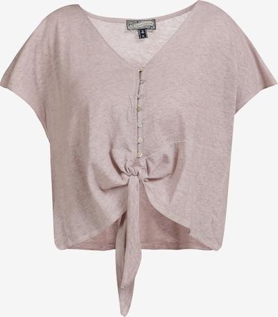 DreiMaster Vintage Shirt in beige, Produktansicht